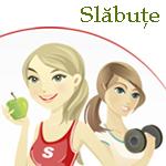 Stil de viata sanatos, alimentatie, diete si sport.